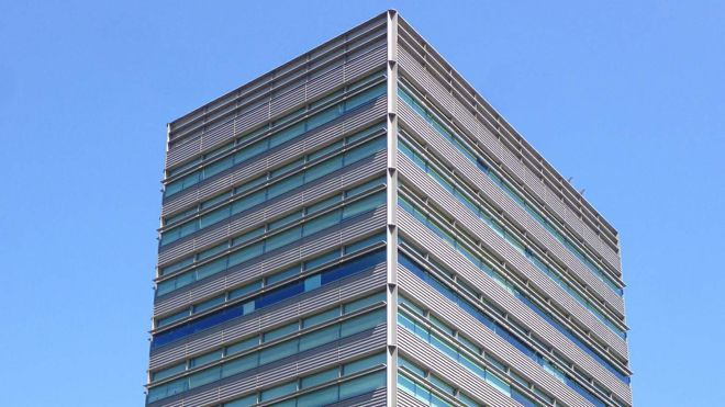 Principal Acquires an Office in Barcelona's 22@ District for its European Office Fund