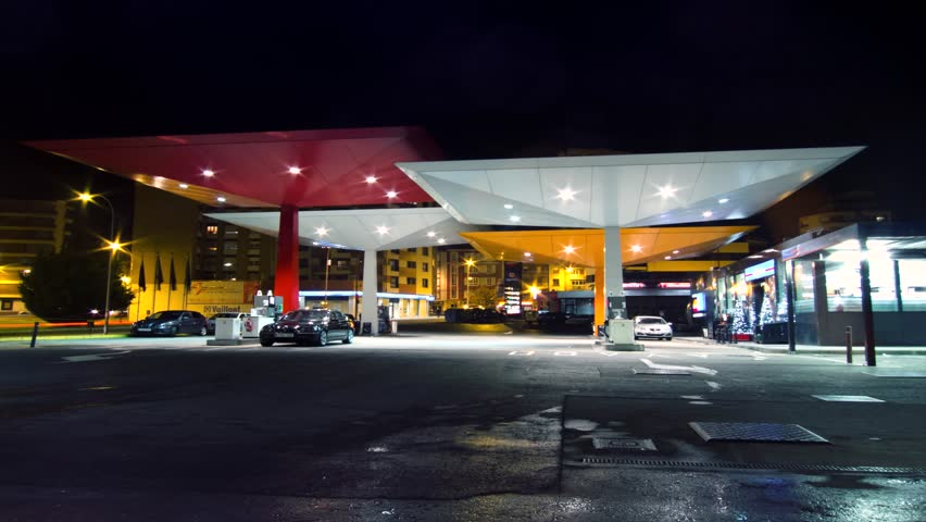 BP Acquires Portfolio of Petrol Stations in Madrid
