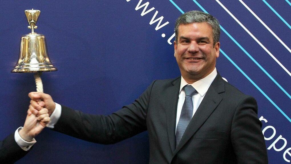 Nicolas-Diaz-Saldana-CEO-Tempore_1321677889_14277968_1020x574