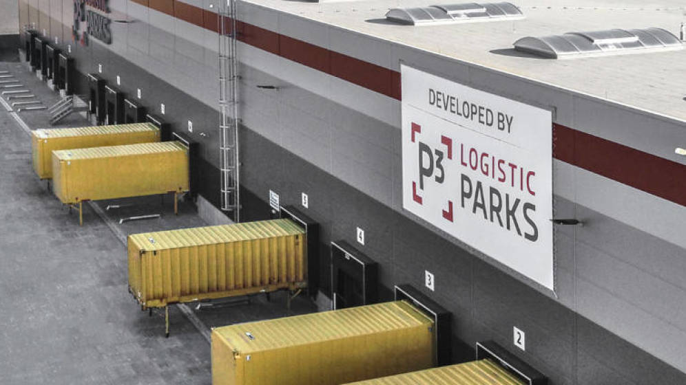 Singapore's GIC to Sell Portfolio of Logistics Assets