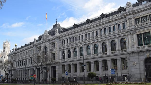 Bank of Spain: Demand for Mortgages Suffered its Largest Decline Since 2013 in Q4 2019