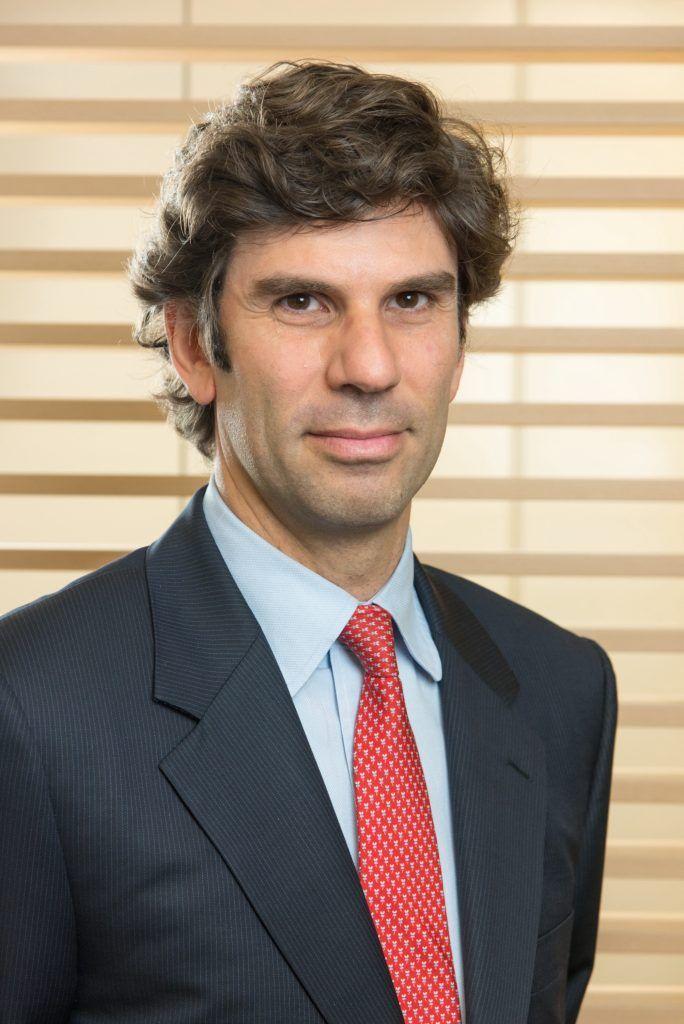 Fabrizio Agrimi. Director General Vbare 1 684x1024 1