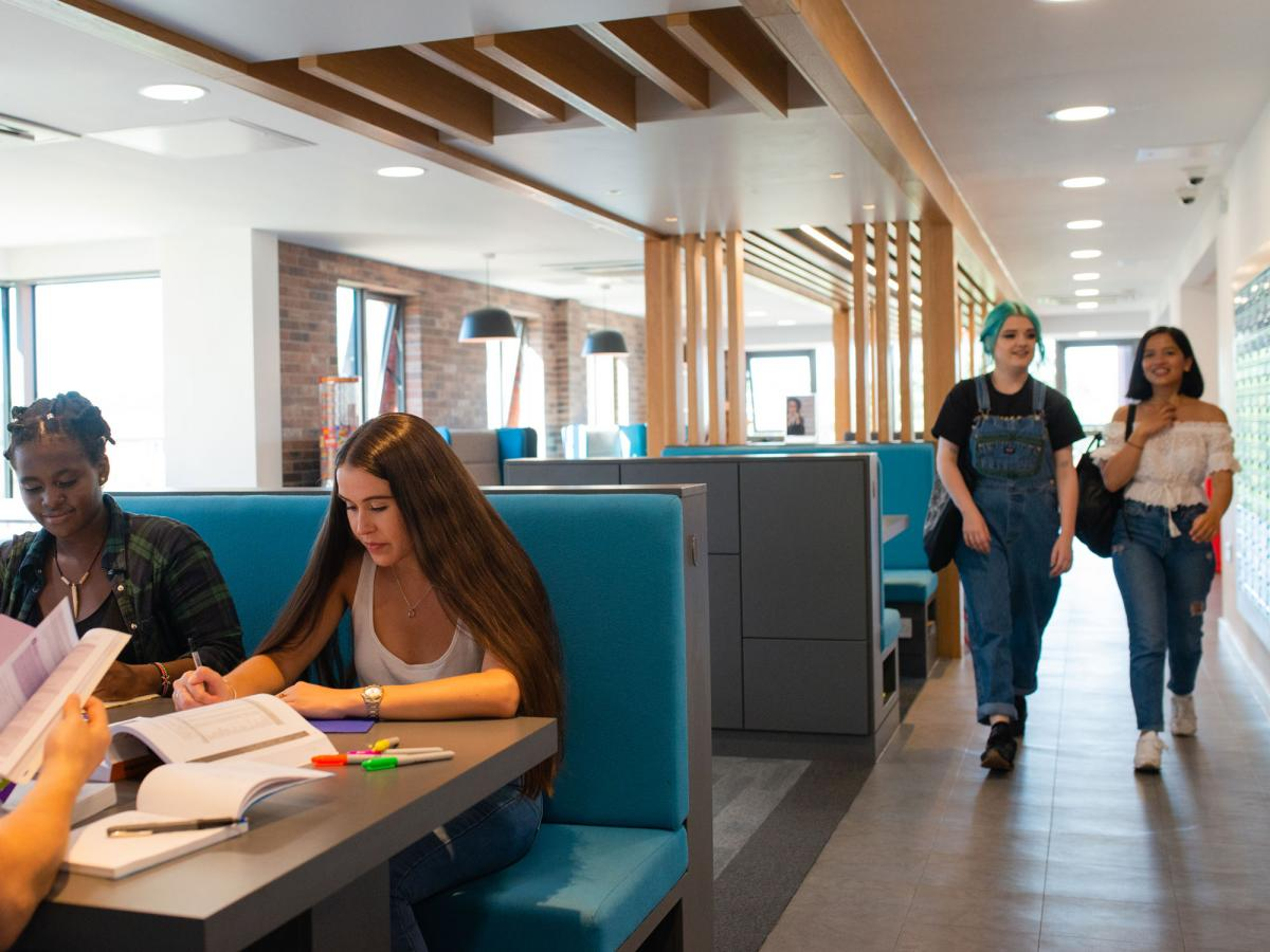 Blackstone Buys the Student Hall Company IQ from Goldman & Wellcome for €5.55 Billion
