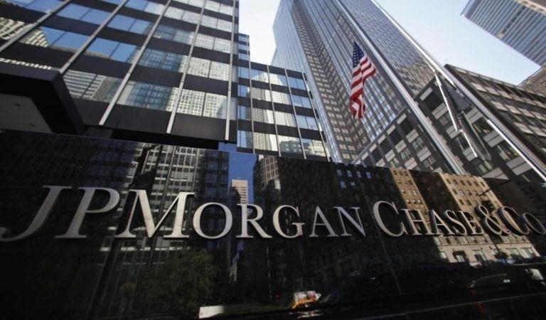 JP Morgan lanza un bróker inmobiliario a través de su banca de inversión