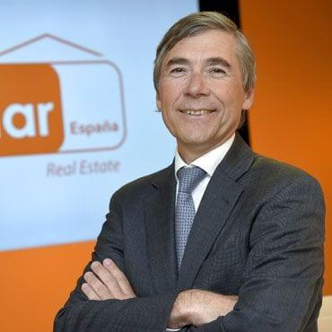 Lar's Board Earned €510,000 in 2019, Down by 2% YoY