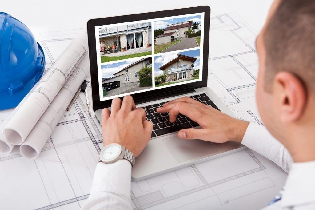 Recurso Portal Inmobiliario