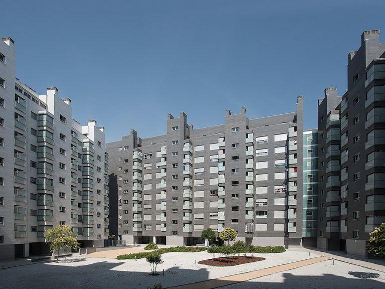 Residencial Vallecas Azora 768x576 1