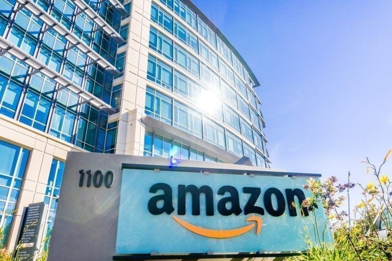 Amazon crea un fondo con 2.000 millones destinado a vivienda asequible