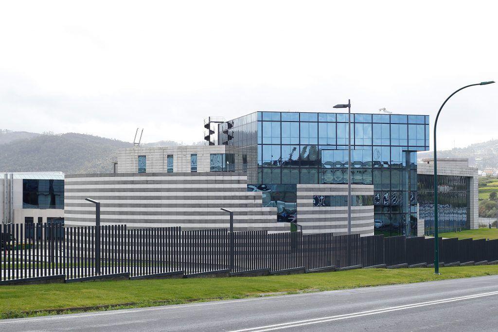 Sede Inditex Arteixo A Coruña 1024x683 1
