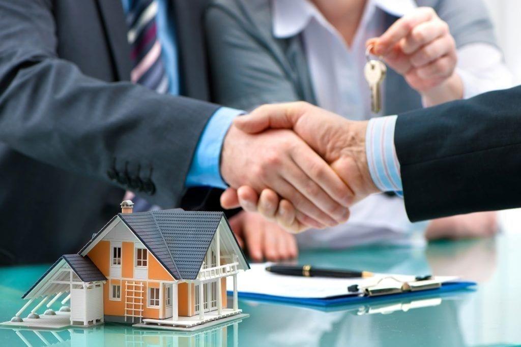 hipoteca firma TAE vivienda