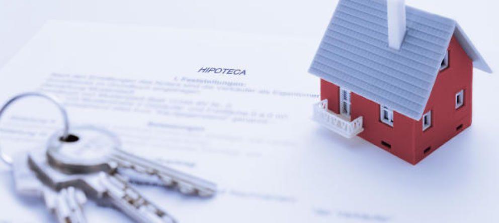 hipotecas mas caras para hogares con menos ingresos