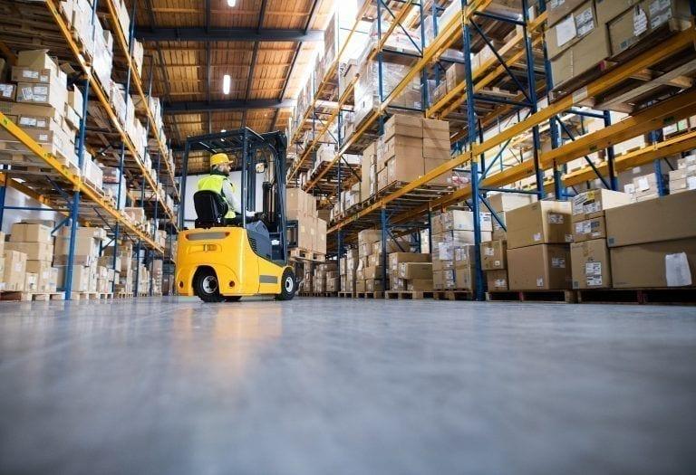 La plataforma logística de Tristan Capital en Holanda supera los 100 millones en activos