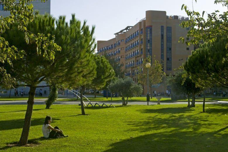 residencia estudiantes Galileo Galilei Valencia stoneshield 1