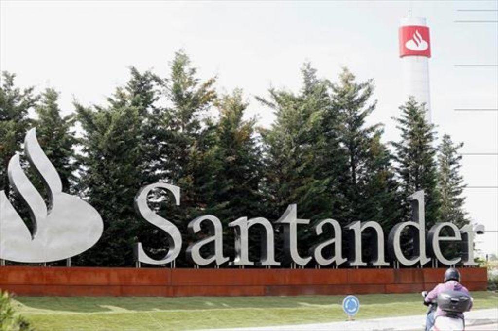 sede central del banco santander localidad madrilena boadilla del monte 1493839053100 1024x682 1