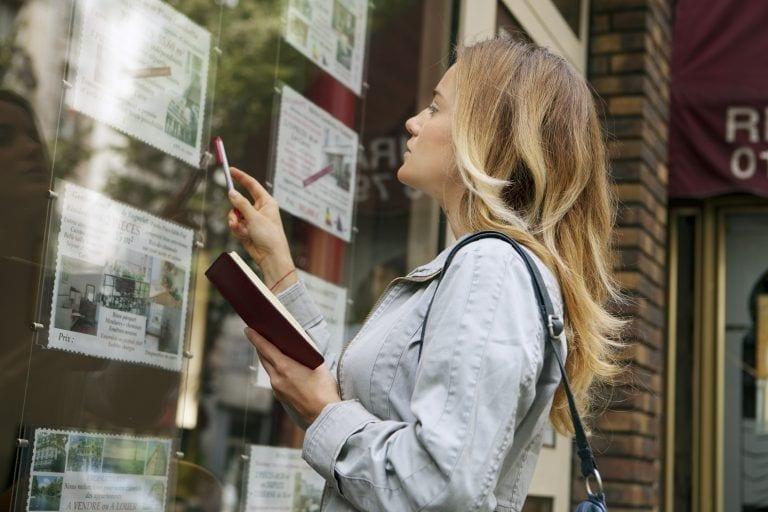 Agencias y consultoras inmobiliarias reducen su crecimiento en 2019, a la espera de la caída post-Covid