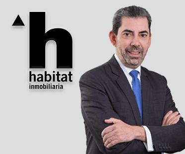 xJose Carlos Saz.habitat 1