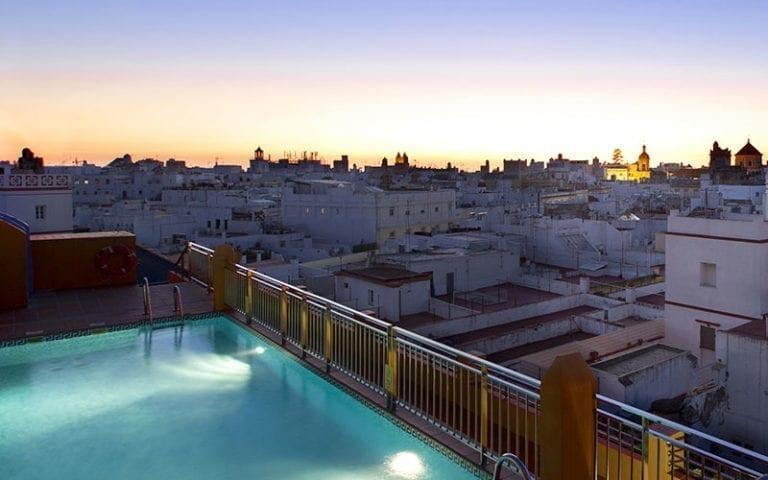 Senator abrirá su primer hotel en Gandía en marzo de 2021