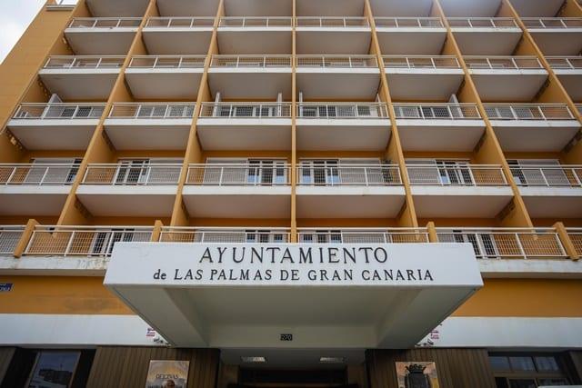 Los ayuntamientos canarios se oponen a ser ellos quienes limiten los precios de los alquileres