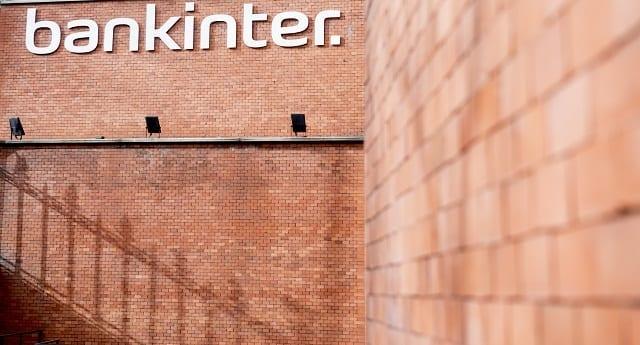 Bankinter lanza un servicio digital para gestionar el patrimonio inmobiliario de sus clientes