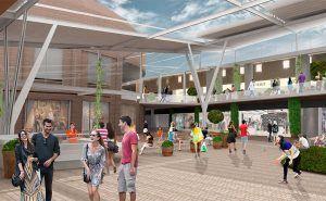 Centro comercial Espacio Torrelodones de ASG 300x185 1