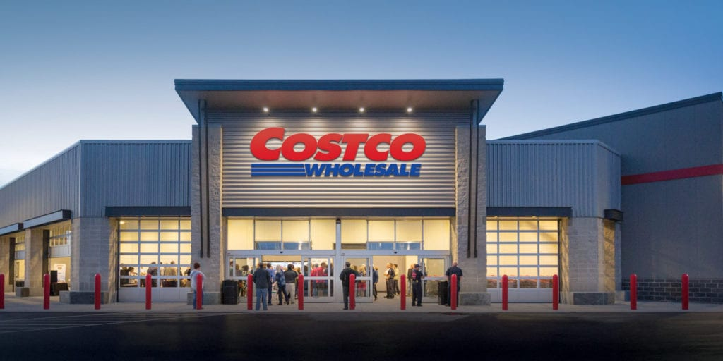 Costco Buys Innovel for USD 1 Billion to Ensure Last Mile Distribution