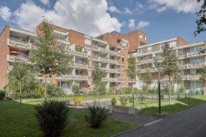 Edificio mixto Redevco Düsseldorf Fuente Redevco 1024x683 1