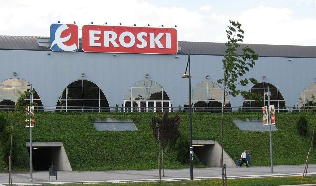 Eroski 3