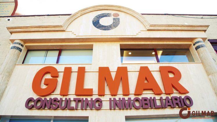 Gilmar sede 1 747x420 1
