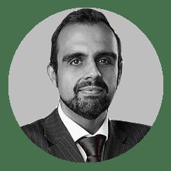 The Portuguese Real Estate Market in April