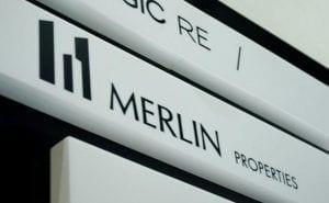 Merlin Properties 15 970x597