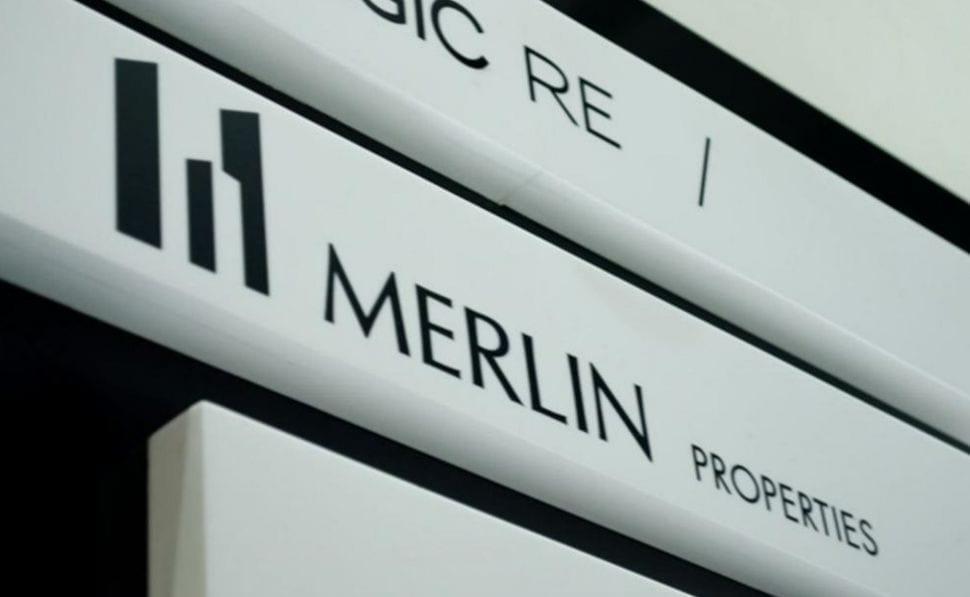 Merlin Properties_15_970x597
