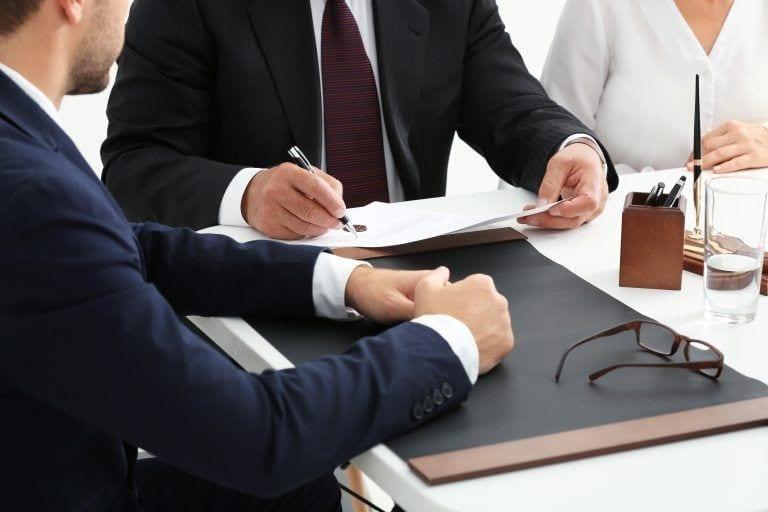 Las sociedades inmobiliarias suponen el 16% de las nuevas empresas creadas en enero