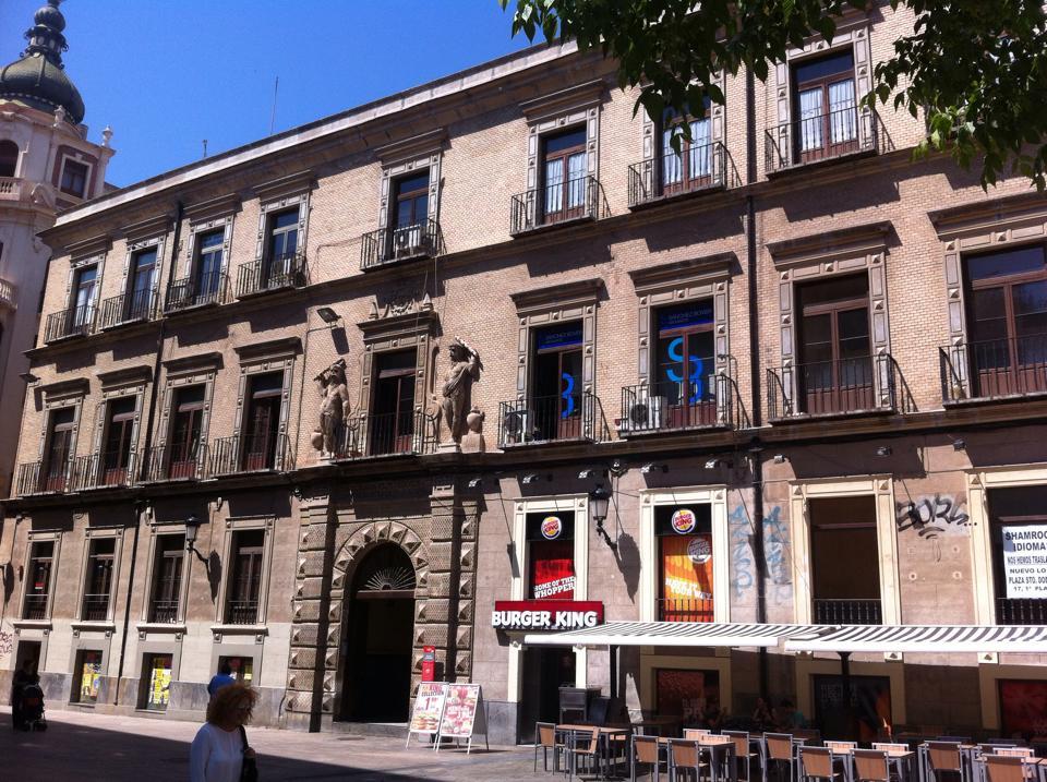 PalacioAlmodovarMurcia