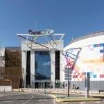 AEW Postpones the Sale of a European Portfolio worth €900M due to Coronavirus
