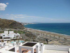 Playa Macenas 696x522 1