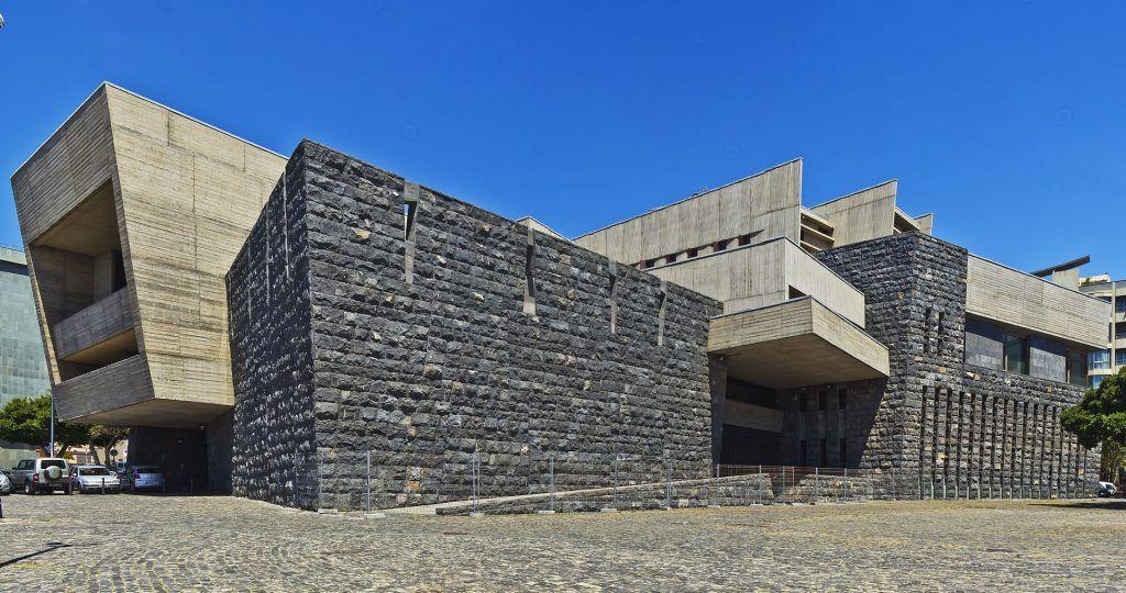 Sede Gobierno de Canarias en Tenerife 1 1024x540 1