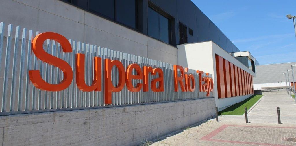 Portobello Refinances its Gyms through a €70M Bond Issue