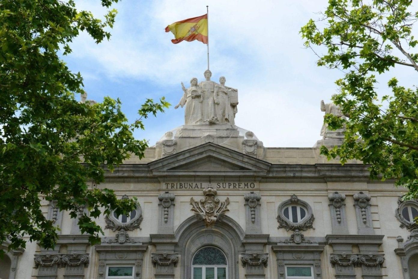 Tribunal Superior scaled