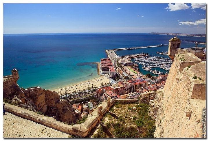 Así son las zonas más caras para comprar vivienda en Valencia, según Engel & Völkers