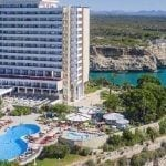 Atom Hoteles - Socimis