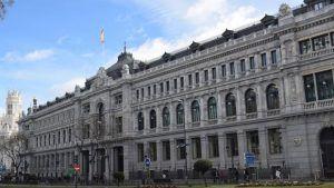 banco de espana 7 U30862169598wfC 620x349@abc Home 2
