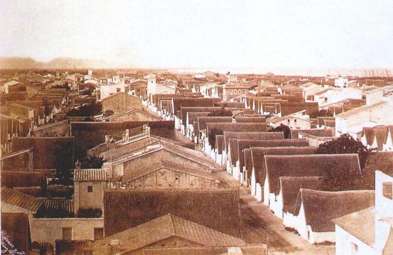 cabayal