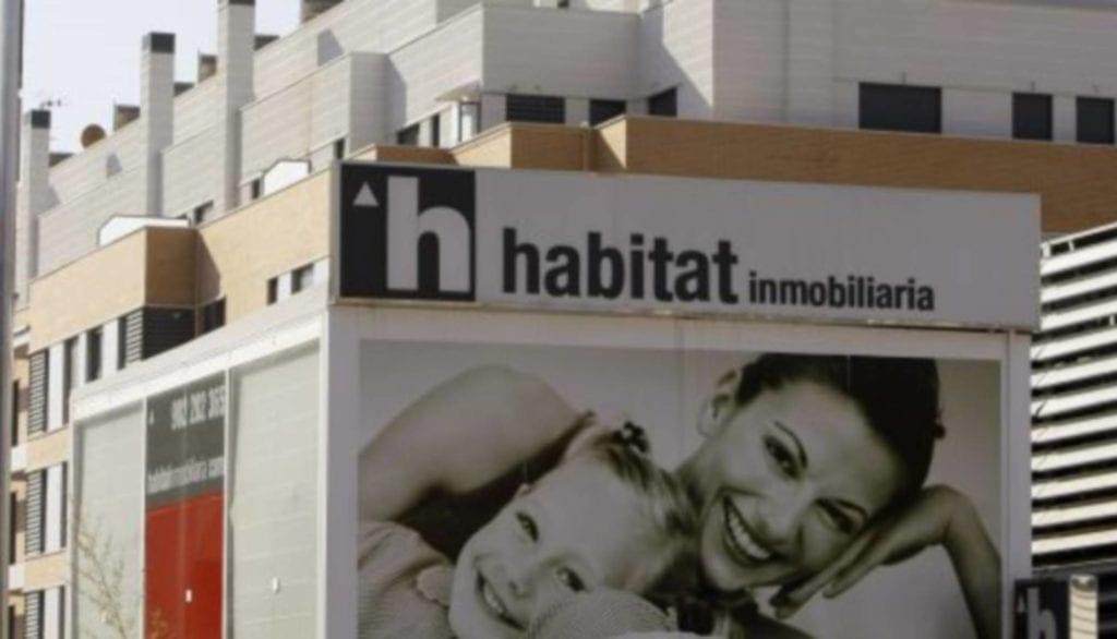 cartel habitat 1 1024x586 1