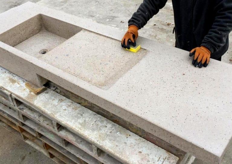 Oficemen pide no parar obras y el consumo de cemento en febrero constata el enfriamiento sectorial