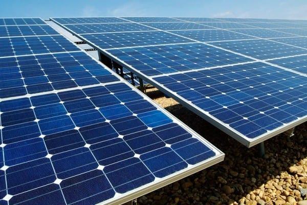 energias renovables 600x400 1 1