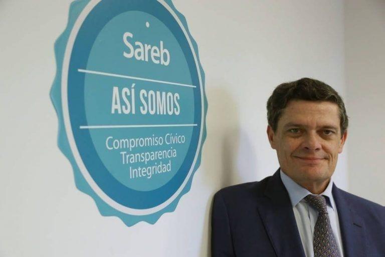 Sareb vende un hotel en el casco histórico de Zaragoza