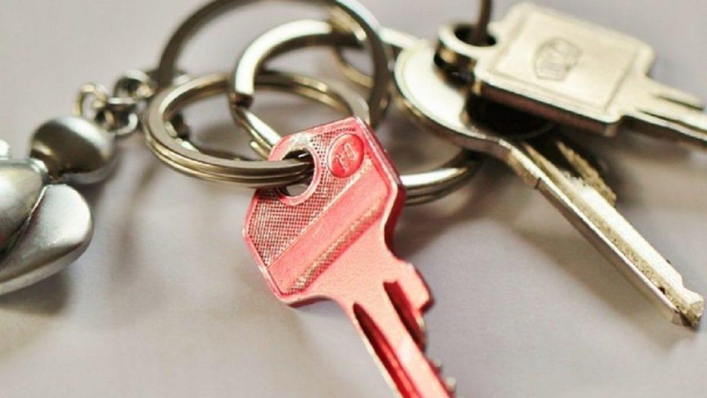 llaves 1