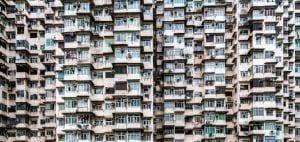 vivienda pisos 728