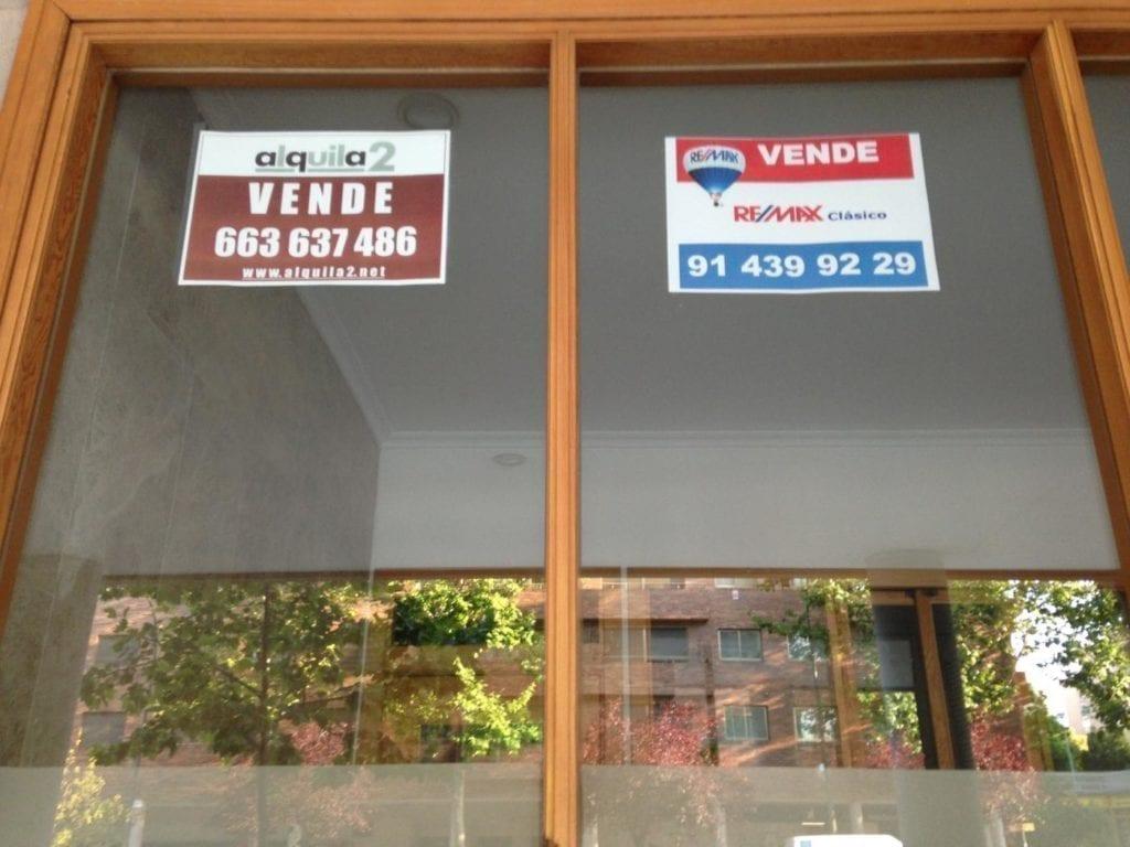 vivienda venta 1