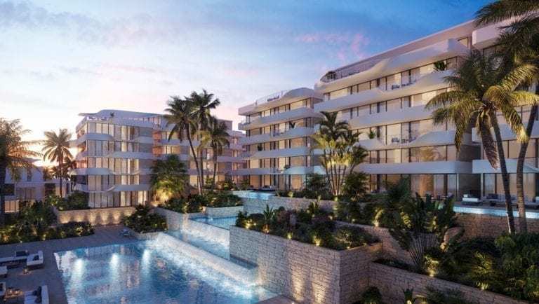 El protocolo de reapertura del sector hotelero no incluye limite de aforo